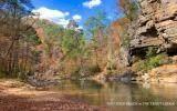 1026 Raccoon Ridge - Photo 30