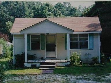 4803 Oak Street - Photo 1