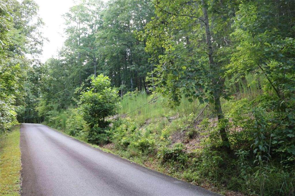 0 River Ridge Road - Photo 1
