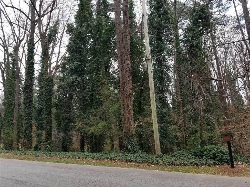1140 Oriole Drive - Photo 1