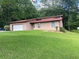 5575 Milam Road, Fairburn, GA 30213 (MLS #6855119) :: North Atlanta Home Team
