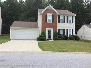 1217 Summerstone Trace - Photo 1