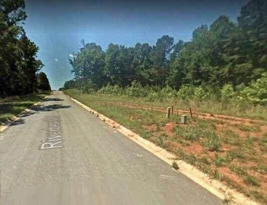 429 Riverbend Lane, Bogart, GA 30622 (MLS #6855455) :: North Atlanta Home Team