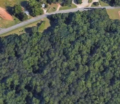 7620 East Cherokee Dr - Photo 1