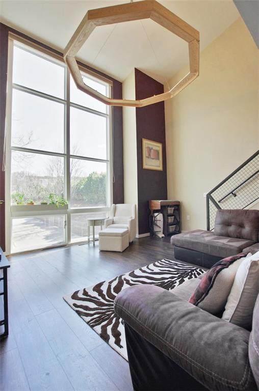 1332 Rietveld Row - Photo 1