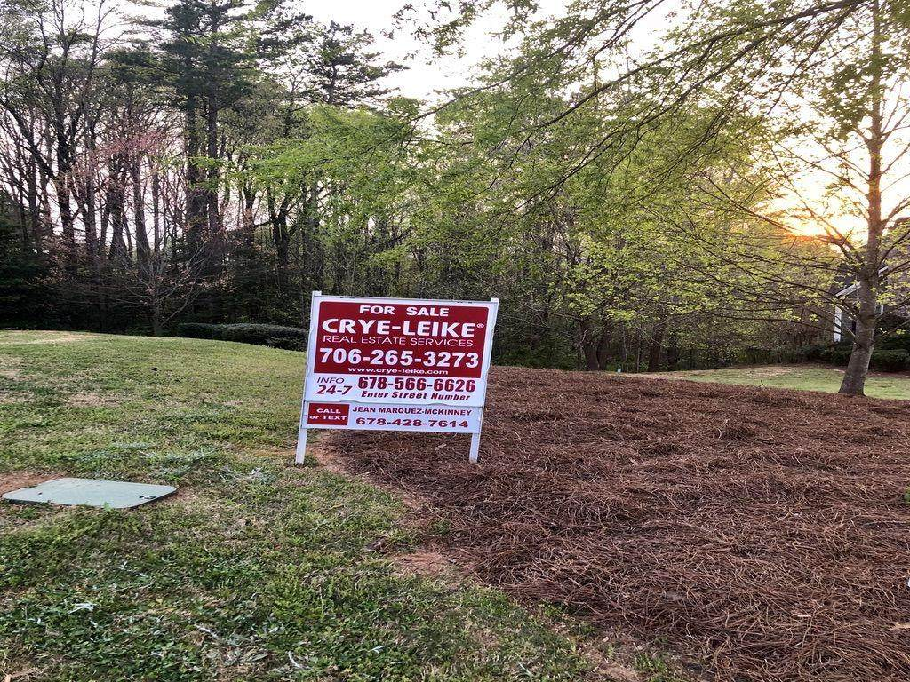6775 Creek View Lane - Photo 1