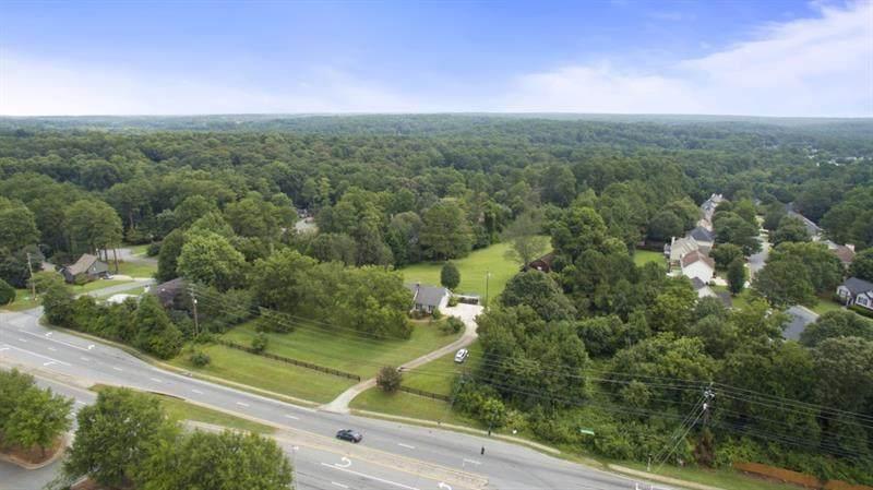 1401 Lawrenceville Suwanee Road - Photo 1