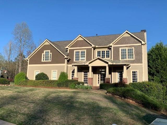 960 Sienna Drive, Cumming, GA 30040 (MLS #6857946) :: North Atlanta Home Team
