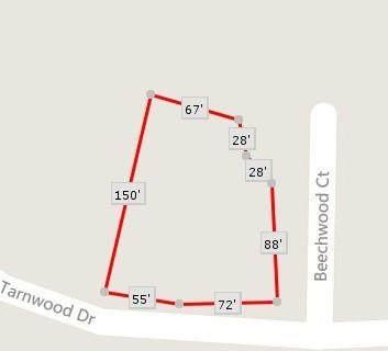 9136 Beechwood Court, Villa Rica, GA 30180 (MLS #6859713) :: North Atlanta Home Team