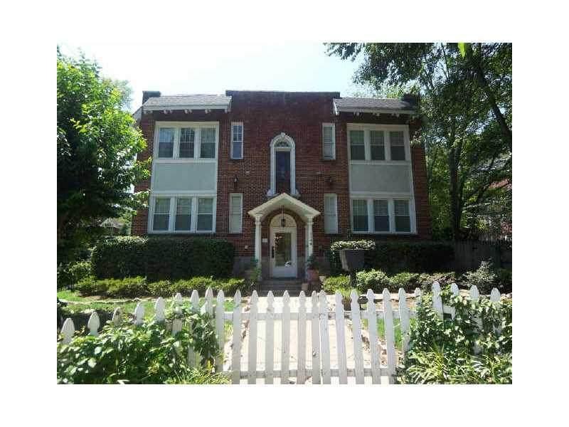 1144 Blue Ridge Avenue - Photo 1