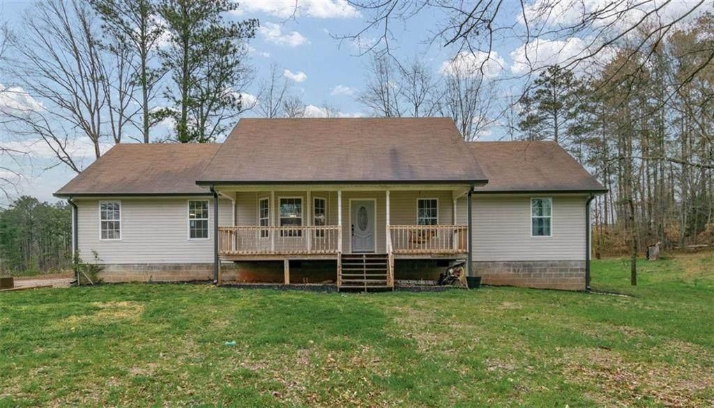 3600 Georgia Hwy 120 - Photo 1
