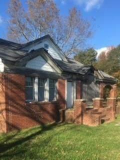 7051 W Strickland Street, Douglasville, GA 30134 (MLS #6860484) :: North Atlanta Home Team
