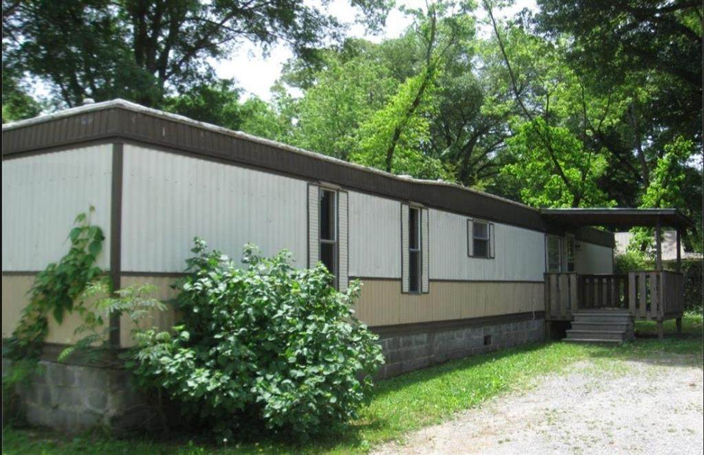 66 Old Tennessee Road - Photo 1