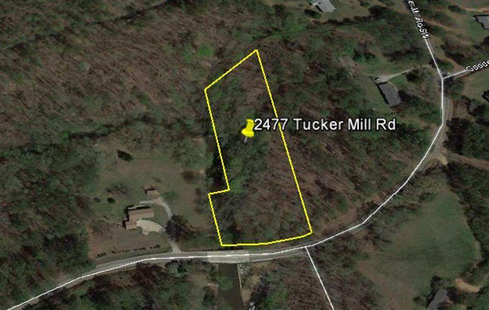 2477 Tucker Mill - Photo 1