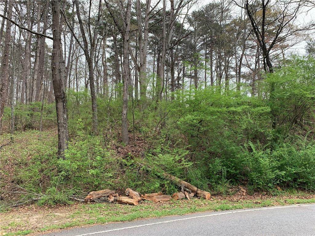3390 Mathis Airport Parkway - Photo 1