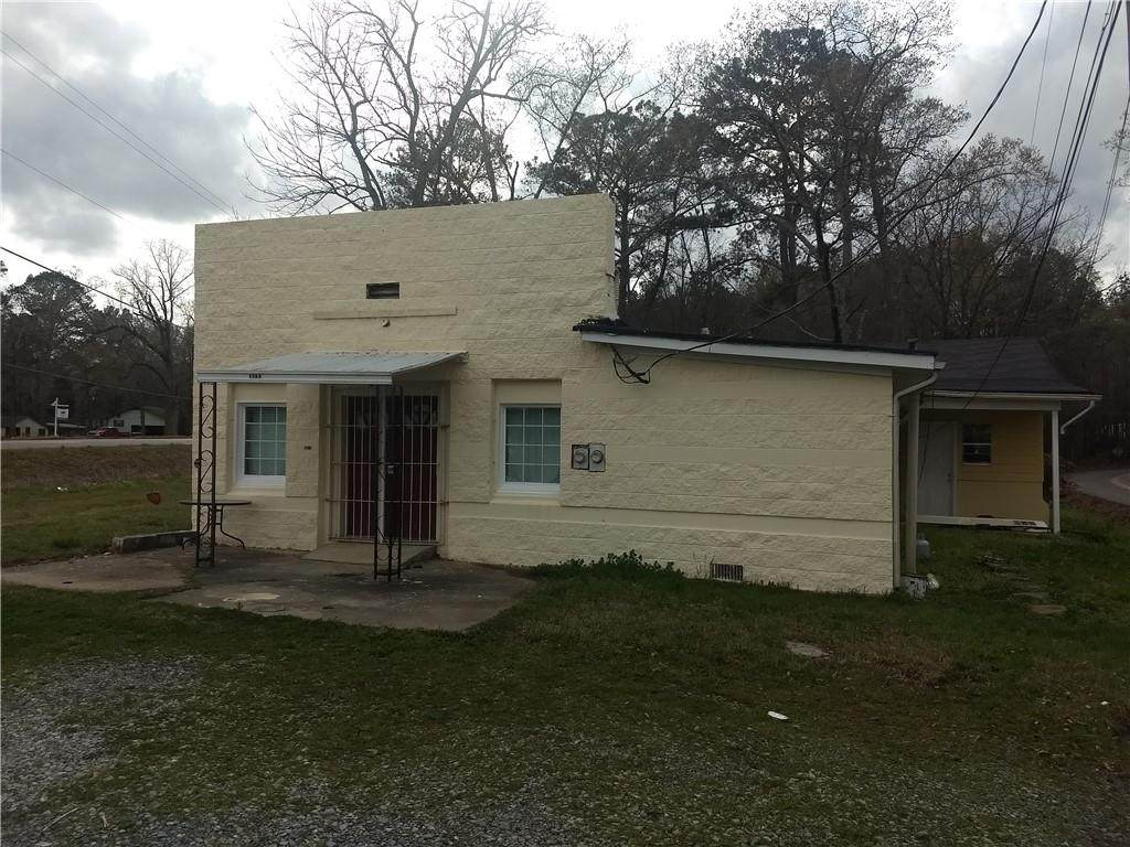 3614 Blacks Bluff Road - Photo 1