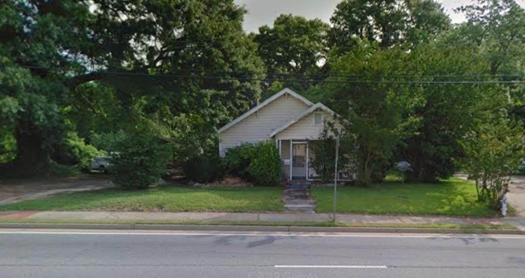 283 Jackson Road - Photo 1