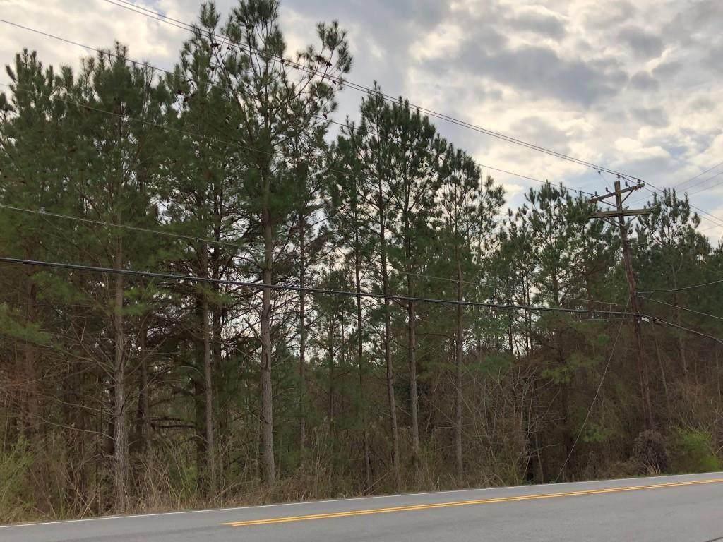 1780 Cox Road - Photo 1