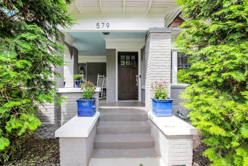 579 Flat Shoals Avenue - Photo 1