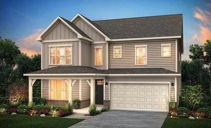 2633 Cedar Pine Way, Doraville, GA 30360 (MLS #6864466) :: Rock River Realty