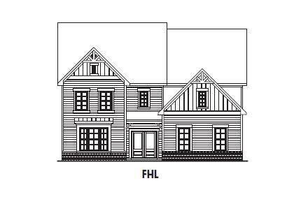 277 Fountain Oak Way, Canton, GA 30114 (MLS #6864525) :: Path & Post Real Estate