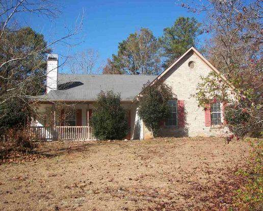 327 River Point Drive, Mcdonough, GA 30252 (MLS #6865562) :: Compass Georgia LLC