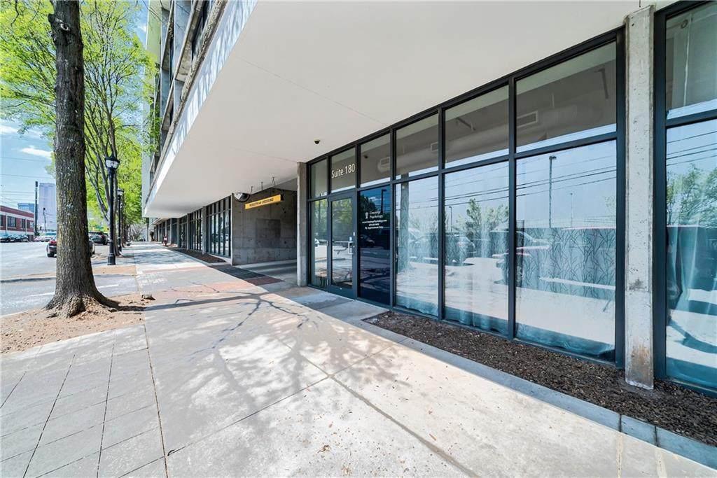 480 John Wesley Dobbs Avenue - Photo 1