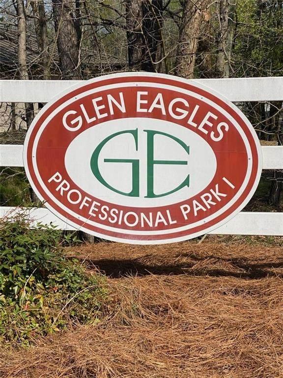 200 Glen Eagles Court Court - Photo 1