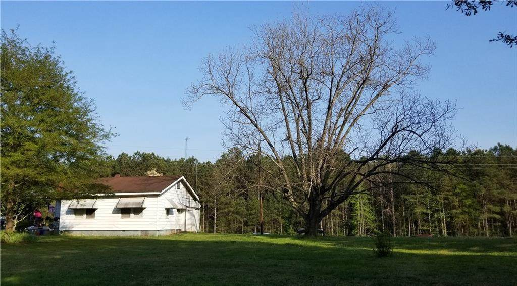 15901 Hwy 36 Forest - Photo 1