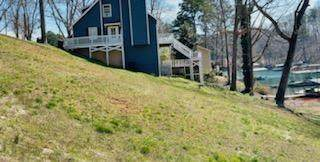 5065 Sunrise Lane, Cumming, GA 30041 (MLS #6866456) :: Oliver & Associates Realty