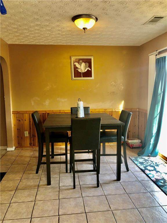 https://bt-photos.global.ssl.fastly.net/fmls/orig_boomver_1_6866539-2.jpg