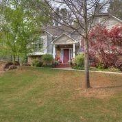 37 Windrush Drive, White, GA 30184 (MLS #6867260) :: North Atlanta Home Team