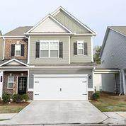 197 Bryon Lane, Acworth, GA 30102 (MLS #6867493) :: Path & Post Real Estate