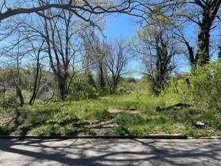 406 Lindsay Street NW, Atlanta, GA 30314 (MLS #6868030) :: Path & Post Real Estate