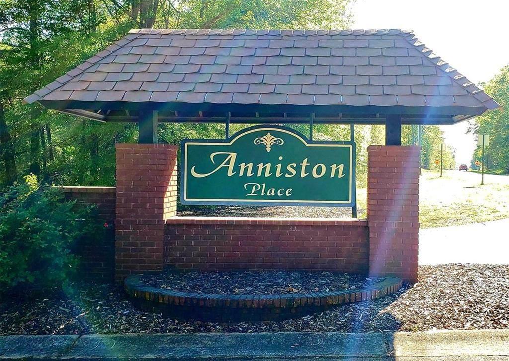550 Anniston Drive - Photo 1