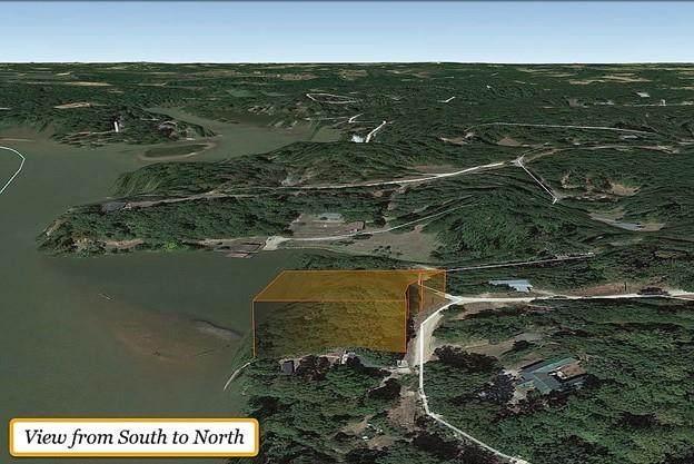 135 Lang Circle, Covington, GA 30014 (MLS #6868331) :: Rock River Realty