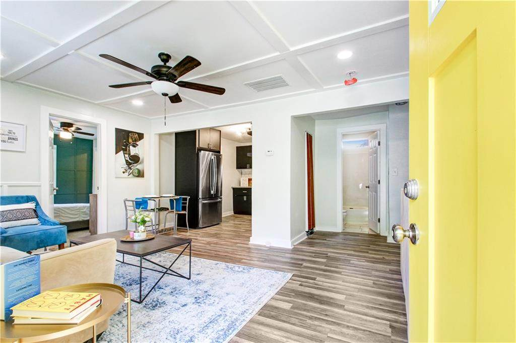 https://bt-photos.global.ssl.fastly.net/fmls/orig_boomver_1_6868923-2.jpg