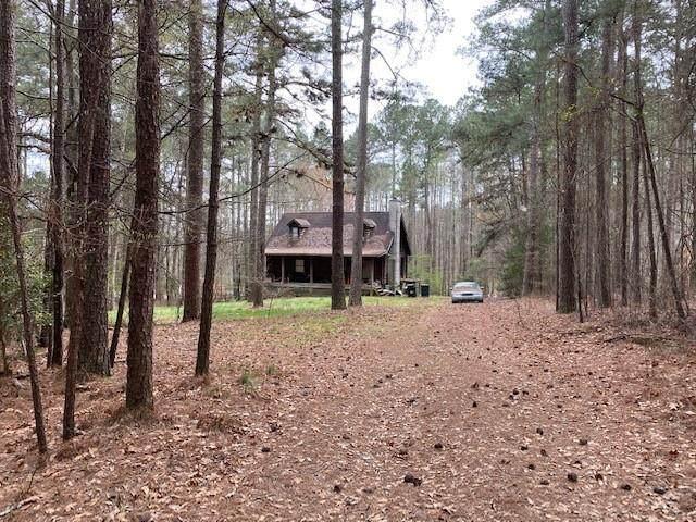 2885 Callie Still Road, Lawrenceville, GA 30042 (MLS #6869096) :: North Atlanta Home Team