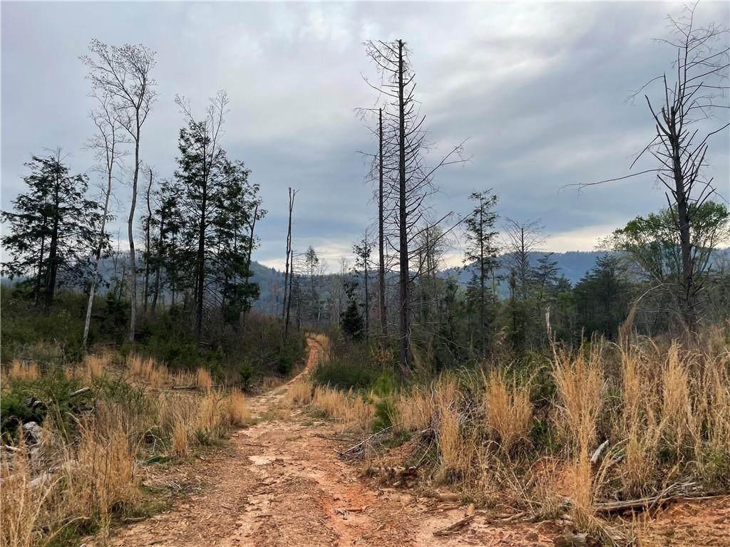0 Pack Creek Road - Photo 1
