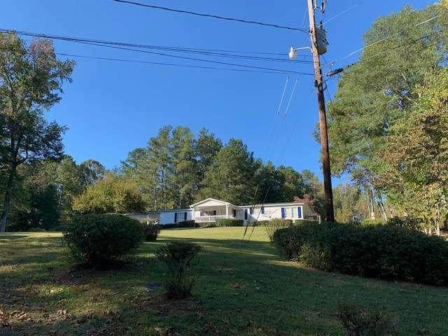 340 Arch Drive, Canton, GA 30114 (MLS #6869187) :: North Atlanta Home Team