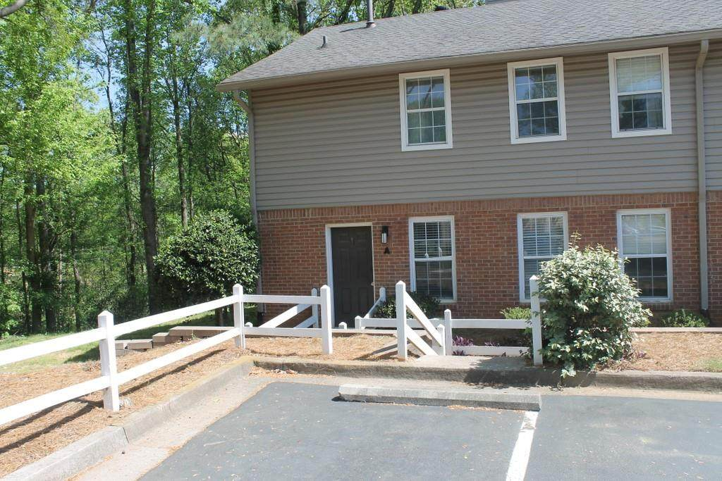 7750 Roswell Rd Road - Photo 1