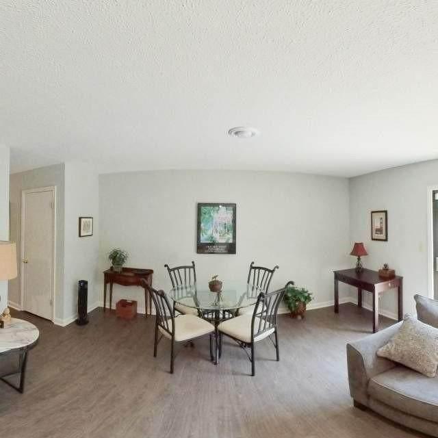 2516 Bradford Square NE, Atlanta, GA 30345 (MLS #6870066) :: Good Living Real Estate