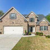5974 Rosie Lane SE, Mableton, GA 30126 (MLS #6870459) :: North Atlanta Home Team