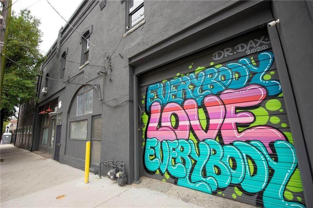 261 Peter Street - Photo 1