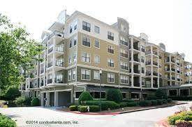 799 Hammond Drive #213, Sandy Springs, GA 30328 (MLS #6870629) :: North Atlanta Home Team