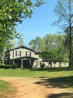 2143 Turner Church Road, Mcdonough, GA 30252 (MLS #6871251) :: North Atlanta Home Team