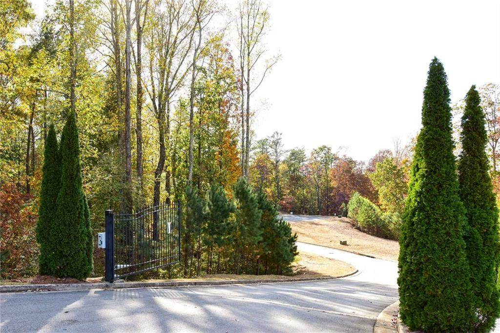 801 Meyer View Lane - Photo 1