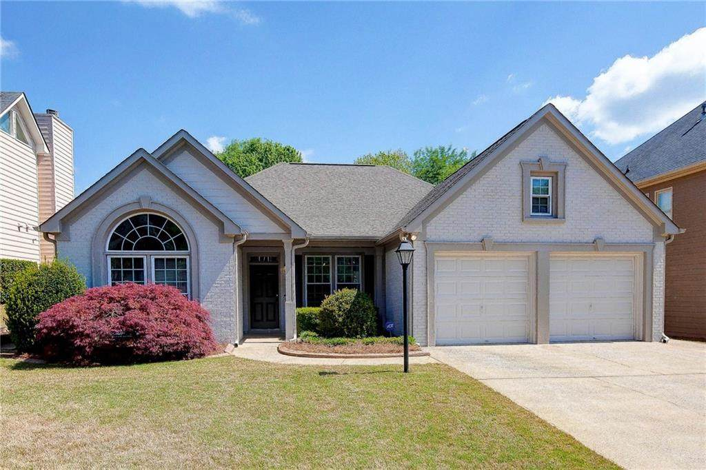 4272 Moccasin Trail - Photo 1