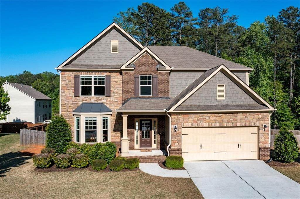 789 Springs Crest Drive - Photo 1