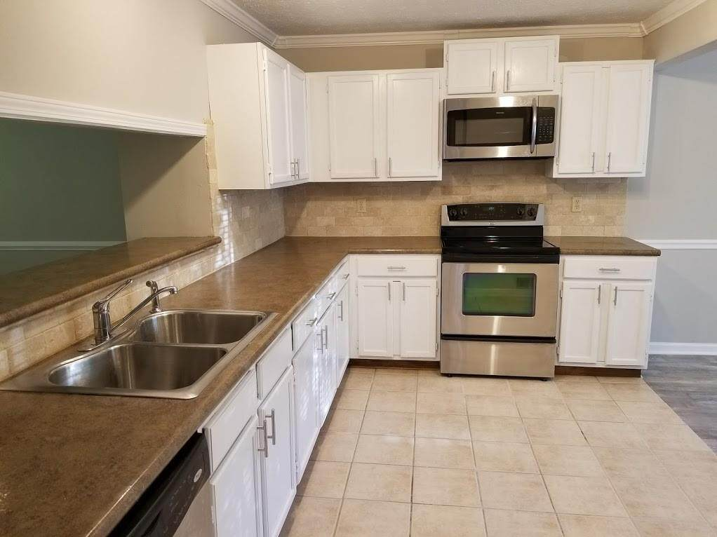 424 Teal Court - Photo 1